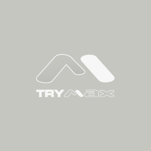 TryMax Logo