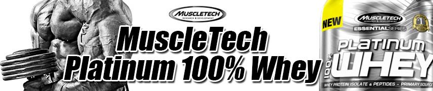 Platinum 100% Whey съдържа суперчист суроватъчен протеин изолат