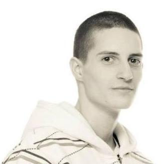 Веселин Добрев - HealthStore.bg Уеб администратор