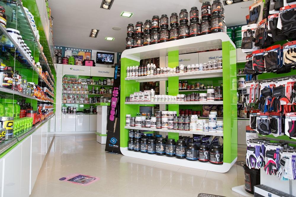 Login - et.4-health.store